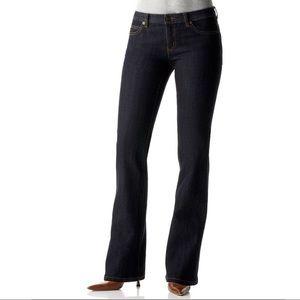 MK Sausalito bootcut Jeans